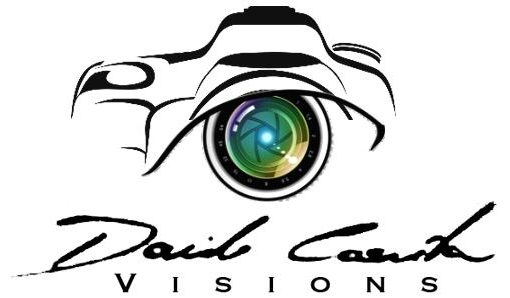 Davide Caserta Visions – Professional Photographer in Bournemouth